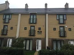 3 Bedroom House To Rent In Cambridge Properties To Rent In Cambridgeshire Flats U0026 Houses To Rent In