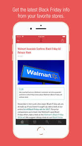 black friday 2017 ads shopping on the app store