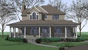 house plans with porches on front and back victorian house plans ideas victoria home plans and designs