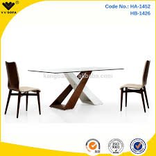 Wooden Dining Table Furniture Wooden Dining Table With Glass Top Designs Wooden Dining Table