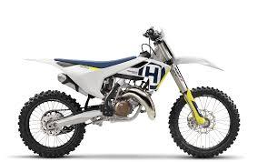 85 motocross bikes for sale atlas cycle sales virginia u0027s number 1 motorcycle dealership
