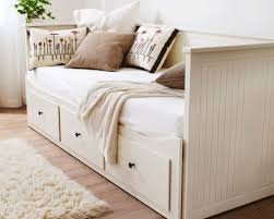 bedding pretty trundle bed ikea full digihome metal king size