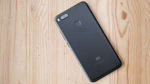 Xiaomi Mi A1 Xiaomi Mi A1 Review Aka Xiaomi Mi 5x Look Out Europe Xiaomi S