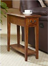 Small Side Table Best Small Side Table With Shelf 25 With Additional Excellent Side