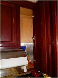 Red Corner Cabinet Splendid Corner Cabinet Hinges Ferrari 124 Corner Cabinet Hinges
