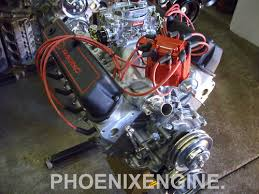 ford crate engines for sale ford 351 408hp to 452hp turnkey crate engine for mustang or cobra