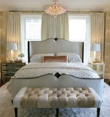 bedroom ideas fabulous fascinating pendant lights bedroom