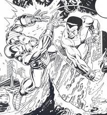iron man coloring pages coloring pages print