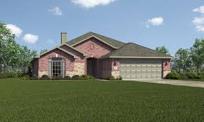 2013 u0027s five most popular floor plans u2013 house made home