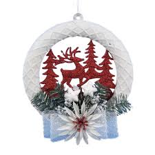 aliexpress com buy christmas decorations deer creative christmas