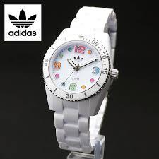 bracelet design watches images 038net rakuten global market adidas adidas watch small size jpg