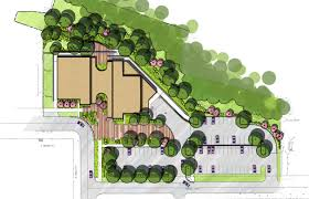 site plan design design architecture engineering and construction