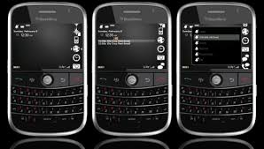 themes mobile black berry e2 today awesome free theme for your blackberry bold crackberry com
