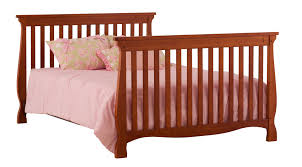 Freeport Convertible Crib by Graco Venetian Crib Best Baby Crib Inspiration