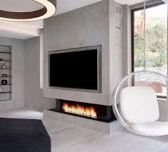 Fireplace San Antonio by Gas Fireplaces Outdoor Kitchens U0026 Fire Pits San Antonio Tx