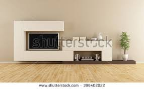 modern livingroom stock images royalty free images vectors
