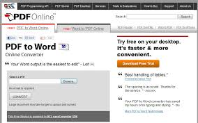 varias imagenes a pdf online convierte tus documentos pdf a word y más online pereles