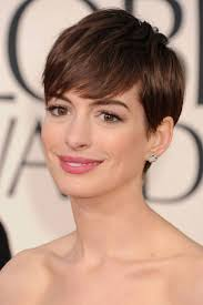 25 best 26 of the best short haircuts in history images on