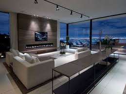 modern luxury kitchen modern luxury mansions interior techethe com