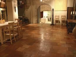 Terracotta Laminate Flooring Terracotta Floor Tile Bathroom Terracotta Floor Tile For Your