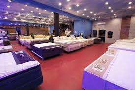 Cool Furniture Stores In Los Angeles Mattresses In Koreatown Visit Our Mattress Store In Koreatown Ca