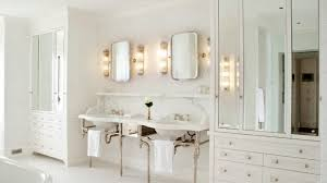 Traditional Bathroom Mirror Traditional Bathroom Mirror Cabinet Bathroom Find Best