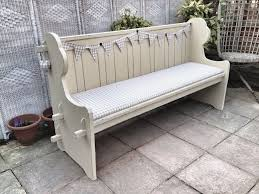 church pew storage bench entryway furniture ideas