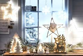 Electric Candle Lights For Windows Designs Best Of Bethlehem Candle Lights Battery Operated Or Window Lights
