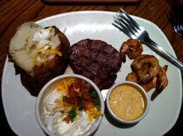 outback steakhouse thanksgiving hours gluten poisoning u2013 pretty little celiac