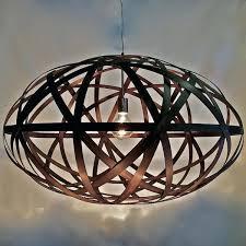 Sphere Pendant Light Spherical Pendant Light Heath Single Pendant Light Spherical
