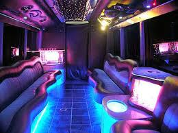 party rental orlando 15 deals for party downtown olrando rentals cheap party buses