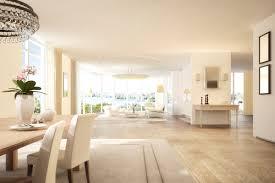 Design Spiegel Wohnzimmer Innendesign Wohnzimmer Herrlich Petrol Grau Modern And Interior