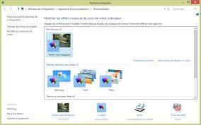 application bureau windows 7 le problème des caractères trop petits sous windows le nouveau