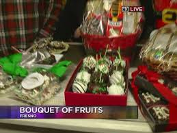 edible gifts delivered edible gifts baskets at bouquet of fruits yourcentralvalley