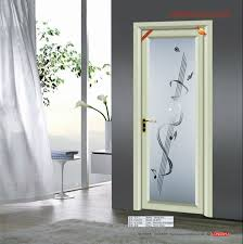 bathroom door design images onyoustore com