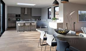 modern kitchen family room ideas top graduate interior design jobs room ideas renovation fancy at