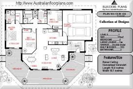 House Blueprints Free Free Home Blueprints Gorgeous 1 House Plans Pricing Blueprints 1