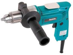 home depot corded drill black friday best 25 corded drill ideas on pinterest shop storage ideas