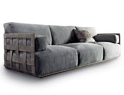 Distressed Leather Chesterfield Sofa Sofa Distressed Leather Sofa Sofa Set Leather Sofa Sectional