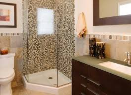 tile shower designs ideas for your inspiration and your enjoyment
