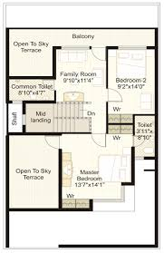 row home plans flooring row house floor design ideas stunning plans photo