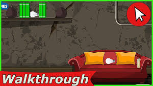 new free online escape game barbarian house gaming games indie