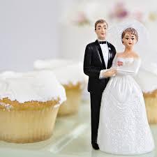 de mariage menu de mariage les 10 bonnes questions à se poser cuisine