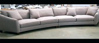 Curved Sofas For Small Spaces Sectional Small Spaces Sofa Cool Small Sectional Sleeper Sofa