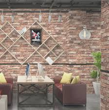 the brick furniture kitchener 100 images bar height dining