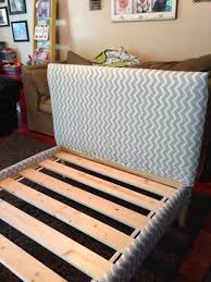 Forever Bed Frame Its Been Forever I I Could Say I Ve Been Busy Which Is