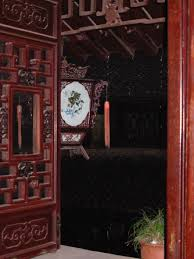 chinese home china photos