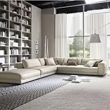 Leather Sofa Set On Sale Inspiring Leather Living Room Sets Ivory On Sale Black Stripes