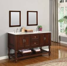 48 Vanity With Top Cubita Home
