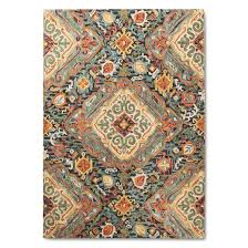 How Do You Clean An Area Rug Valencia Area Rug Threshold Target